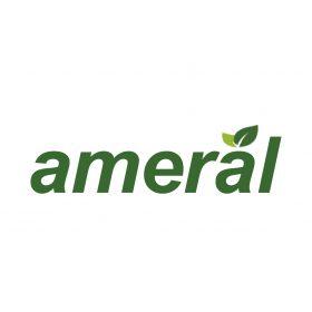 ameral