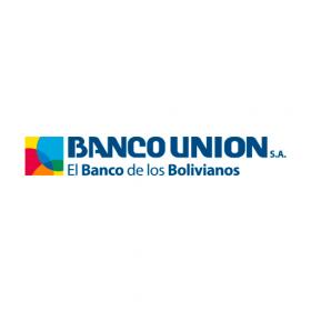 BANCO UNION S.A
