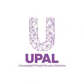 UNIVERSIDAD PRIVADA PERUANA ALEMANA