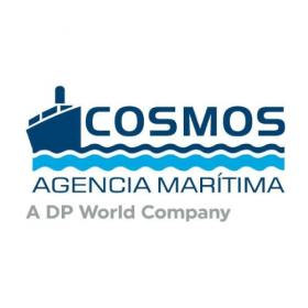 COSMOS Agencia Marítima S.A.C