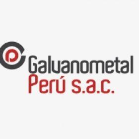 GALVANOMETAL