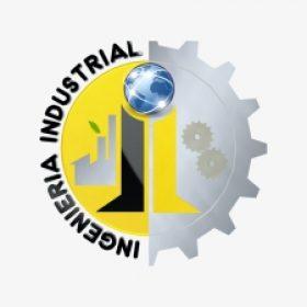 Escuela Profesional de Ingeniería Industrial – UANCV