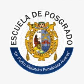 ESCUELA DE POSGRADO UNMSM