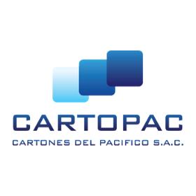 CARTOPA