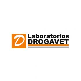 LABORATORIOS DROGAVET