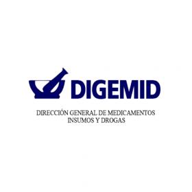 DIGEMID