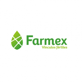FARMEX
