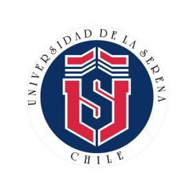 UNIVERSIDAD DE LA SERENA – CHILE