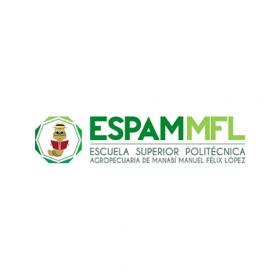 ESPAMMFL
